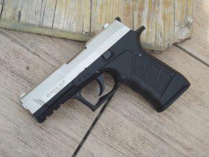 9 mm PAK kaliberű fegyverek