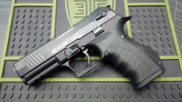 Blow TR92 fekete színben