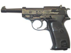 Bruni ME 38P
