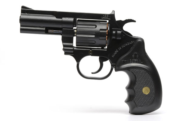 Keserű K-56