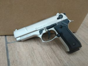 eb54d8855d8e 9 mm PAK kaliberű fegyverek - Önvédelmi Bolt